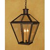 <strong>Laura Lee Designs</strong> Abbey Hanging Lantern