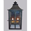 Laura Lee Designs London Wall Lantern
