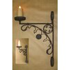 <strong>Laura Lee Designs</strong> Medieval Wall Sconce