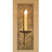 Laura Lee Designs Olympic Single Wall Sconce