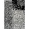 Kalora Nuance Transitional II Gray Area Rug