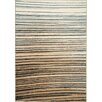 <strong>Kalora</strong> Casa Gradient Stripes Rug
