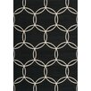 Kalora Loft Chain Links Rug