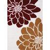<strong>Malabar Spring Bloom Rug</strong> by Kalora