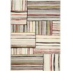 Kalora Safi Capricious Light Area Rug
