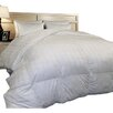 Blue Ridge Home Fashions 600 Thread Count Down Alternative Comforter