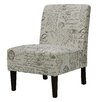 <strong>Cortesi Home</strong> Chicco Accent Side Chair