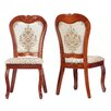 <strong>Ella Side Chair (Set of 2)</strong> by Cortesi Home