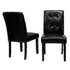 <strong>Balboa Side Chair (Set of 2)</strong> by Cortesi Home