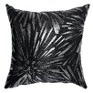 <strong>Cortesi Home</strong> Sunburst Accent Pillow