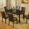 Milton Green Star 7 Piece Dining Set