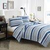 Stone Cottage Bedding Fresno Comforter Set