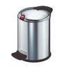 Hailo LLC Trento Design 4 1-Gal. Waste Bin