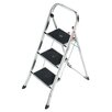 <strong>3-Step Step Stool</strong> by Hailo LLC