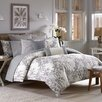 <strong>Laguna Ridge Embroidered Decorative Pillow</strong> by Tommy Bahama Bedding