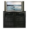 "<strong>Eagle Furniture Manufacturing</strong> Coastal 55"" TV Stand"