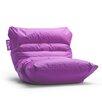 Comfort Research Big Joe Roma Bean Bag Chair