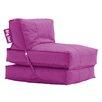Comfort Research Big Joe Flip Bean Bag Chair II