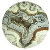 Thirstystone Beauty of the Earth Coaster (Set of 4)