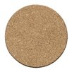 <strong>Thirstystone</strong> Natural Cork Coaster (Set of 6)