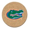 <strong>Thirstystone</strong> University of Florida Cork Collegiate Coaster Set (Set of 6)