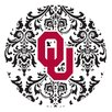Thirstystone University of Oklahoma Collegiate Coaster (Set of 4)