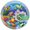 Thirstystone Green Sea Turtles Occasions Coaster (Set of 4)