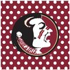 Thirstystone Florida State University Occasions Trivet