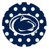 Thirstystone Penn State University Dots Collegiate Coaster (Set of 4)