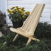 Hershy Way Cricket Chair