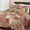 Classic Treasures Stanfield Quilt Collection