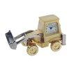 Imperial Clocks Digger Clock