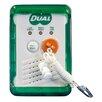 Smart Caregiver Corporation Dual Pull String/Alarm Sensor Pad Monitor