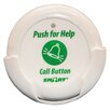 Smart Caregiver Corporation Nurse Call Button for Economy Central Monitoring Unit