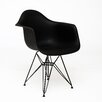 American Atelier Living Banks Arm Chair