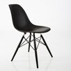 American Atelier Living Banks Side Chair