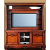 "<strong>Wildon Home ®</strong> Lumberland 62"" TV Stand"