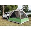 Napier Outdoors Backroadz SUV Tent