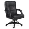 <strong>Arturo High-Back Pneumatic Office Chair</strong> by Global Total Office