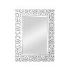 Ren-Wil Beveled Wall Mirror