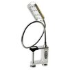 Man Law BBQ BBQ Grill Light