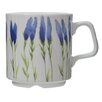 Pillivuyt Garrigue 9 oz. Mug