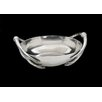 "<strong>Arthur Court Designs</strong> Antler Large 13.5"" Serving Bowl"