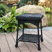 Jeco Inc. Patio End Table