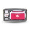 Sparo Watch NFL Women's Watch and Wallet Set