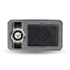 <strong>Sparo Watch</strong> NFL Men's Watch and Wallet Set