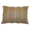 Nostalgia Home Fashions Amherst Pillow
