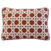 Nostalgia Home Fashions Folk Art Pillow