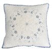 <strong>Nostalgia Home Fashions</strong> Delphine Pillow