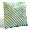Nostalgia Home Fashions Madison Pillow